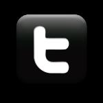 EDM Charts Twitter