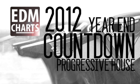 EDMCHARTS_BANNER_2012_progressivehouse