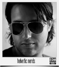 edmcharts_bloodpressure_helveticnerds