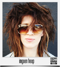 edmcharts_hideandseek_imogenheap