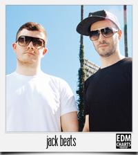 edmcharts_love_jackbeats