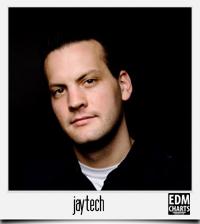edmcharts_multiverse_jaytech