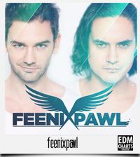edmcharts_universe_feenixpawl