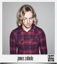 edmcharts_zabiela