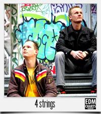 edmcharts_4strings