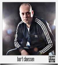 edmcharts_bart