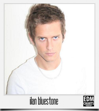 edmcharts_bluestone