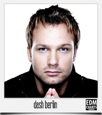 edmcharts_dashberlin