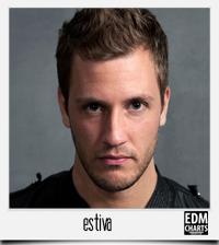 edmcharts_estiva