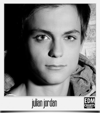 edmcharts_julianjordan