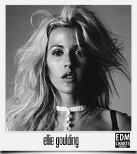 edmcharts_lights_ellie