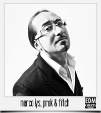 edmcharts_marcolys
