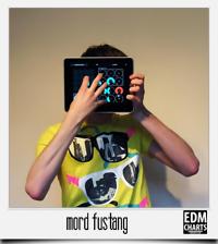 edmcharts_mordfustang