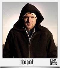 edmcharts_nigelgood
