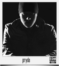 edmcharts_pryda