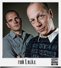 edmcharts_rank1