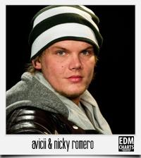 edmcharts_romero_avicii