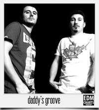edmcharts_stellar_daddysgroove