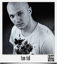 edmcharts_tomfall