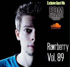 rawrberry_guestmix_socialmedia