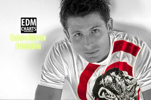 Artento_Divini_Interview