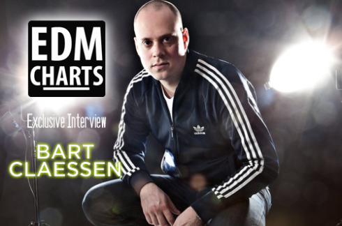 Bart_Claessen_Interview