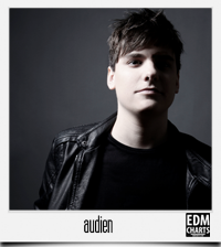 edmcharts_audien