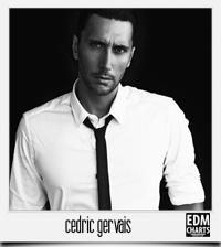 edmcharts_cedric
