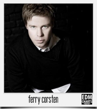 edmcharts_ferry