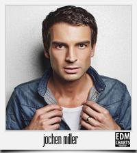 edmcharts_jochen