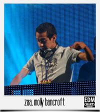 edmcharts_zaa