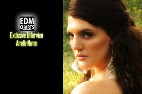 Arielle_Maren_Interview