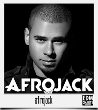 edmcharts_afrojack
