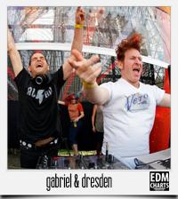edmcharts_gabriel&dresden