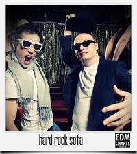 edmcharts_hardrocksofa