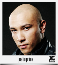 edmcharts_justinprime