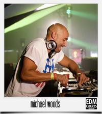 edmcharts_michaelwoods
