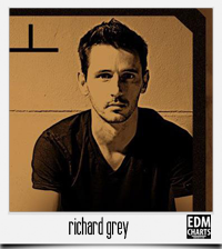 edmcharts_richardgrey