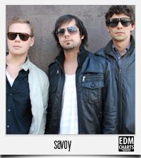 edmcharts_savoy