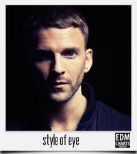 edmcharts_styleofeye