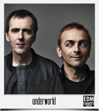 edmcharts_underworld
