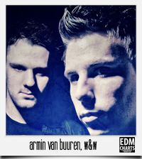 edmcharts_w&w