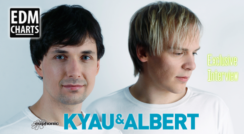 interview_teaser_kyau&albert2