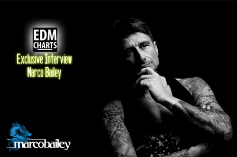Marco_Bailey_Interview
