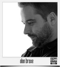 edmcharts_alanbraxe