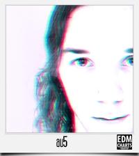 edmcharts_au5