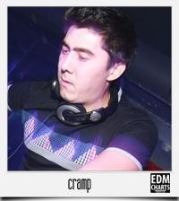 edmcharts_cramp
