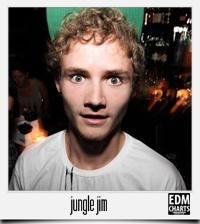 edmcharts_junglejim