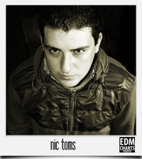 edmcharts_nictoms