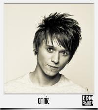 edmcharts_omnia